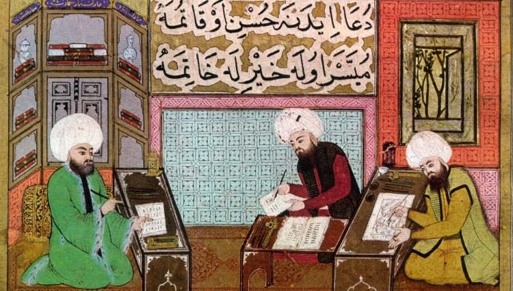 Morality Education In Ottomans to Turkish Republic Period