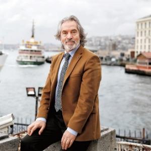 Prof. Dr. İskender Pala