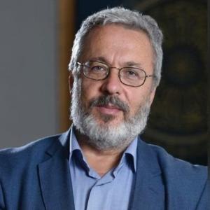 Prof. Dr. Mahmud Erol Kılıç