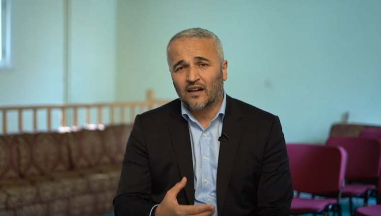 İslam Tasavvufunda Ahlak Anlayışı - Prof. Dr. Ekrem Demirli