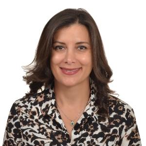 Dina Khalaf